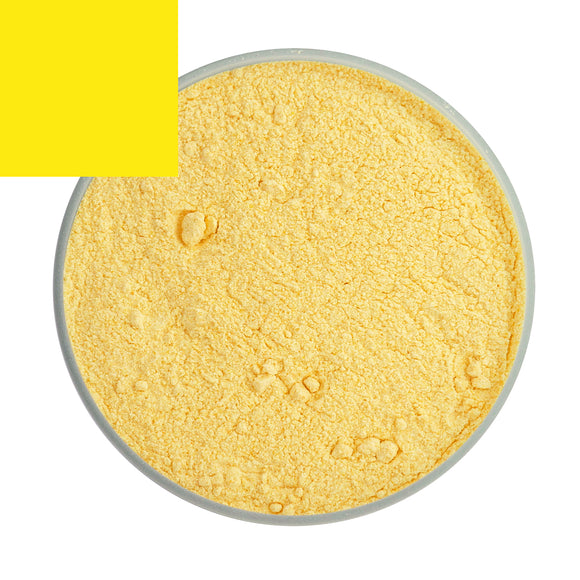 Yellow Extra Dense Paint