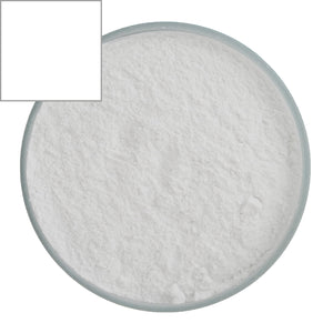 White Extra Dense Bubble Powder