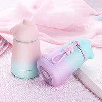 300ml Rabbit Thermo Cup for Children - HeyHouseCart