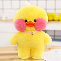 Cute Doll Clothes Accessories  for LaLafanfan Cafe Duck Plush Toy