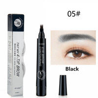 Waterproof Microblading Eyebrow Pen - HeyHouse