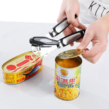 Easy Grip Can Opener - HeyHouse