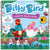 NEW! Ditty Bird - Classical Ballet Music