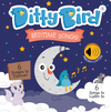 Ditty Bird - Bedtime Songs