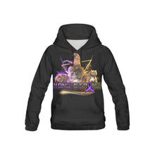 Load image into Gallery viewer, Kong Strong Kids Hoodie