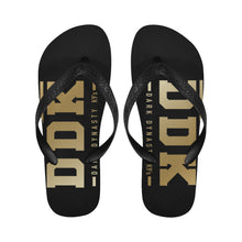 Load image into Gallery viewer, Unisex Flip Flops