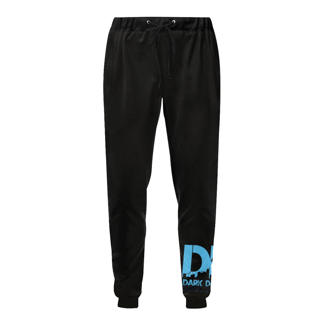 Gen 2 color collection track pants