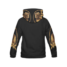 Load image into Gallery viewer, Men's Hulk Hoodie