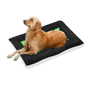 Dog Bed Color Collection (3 Different Sizes)