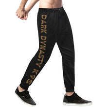 Load image into Gallery viewer, Dark Dynasty K9's Men's Sweatpants