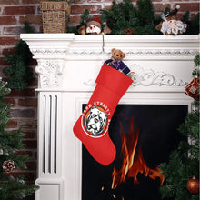 Load image into Gallery viewer, General Christmas Stocking