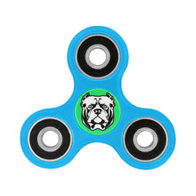 Load image into Gallery viewer, Fidget Spinners