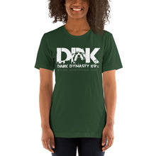 Load image into Gallery viewer, Women's DDK T shirt