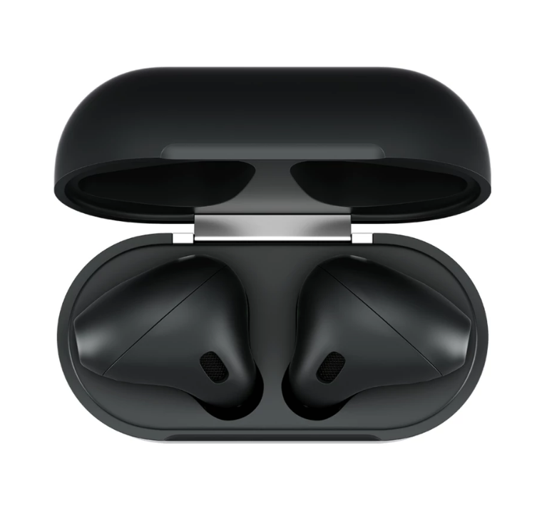 Android Pods 2