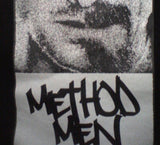 Method Men (Breaking Bad)