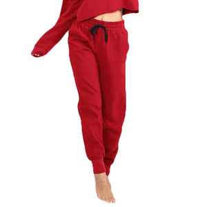 Comfortable Jogging Sport Pants/ Sweatpants