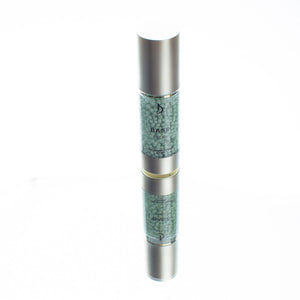 BASE KODI PROFESSIONAL MAKE-UP GREEN