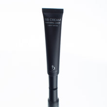 Load image into Gallery viewer, ВВ CREAM NATURAL LOOK , 30 ml