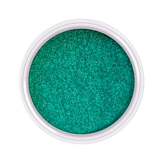 Metalic Shine Powder