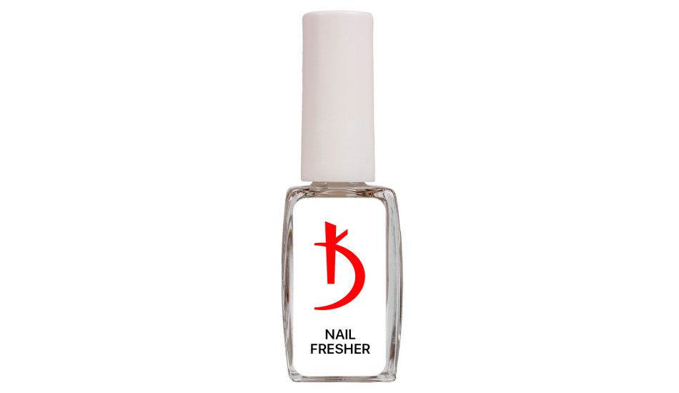 NAIL FRESHER (DEGREINER)