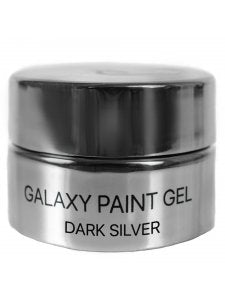 Galaxy Paint Gel