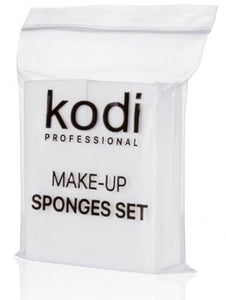 MAKE-UP SPONGES SET