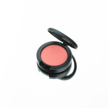 Load image into Gallery viewer, COMPACT POWDER BLUSH