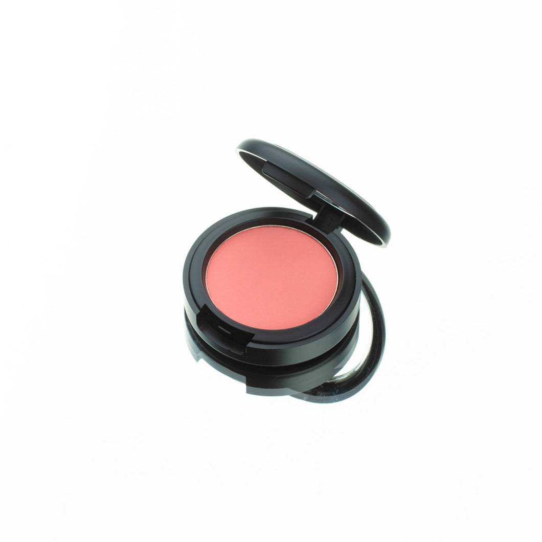 COMPACT POWDER BLUSH