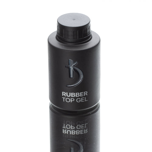 RUBBER TOP GEL