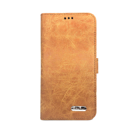 iPhone 11 -Luxury PU Leather Wallet Case by The Very Thing!- Ships from the USA
