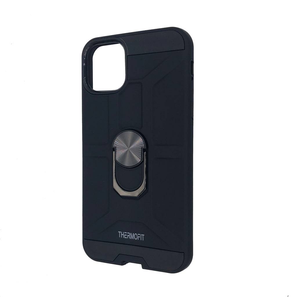 iPhone 11 Case by THERMOFIT - Ships from the USA