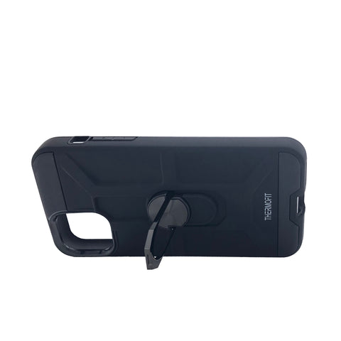 Image of iPhone 11 Pro-Max Case by THERMOFIT - Ships from the USA