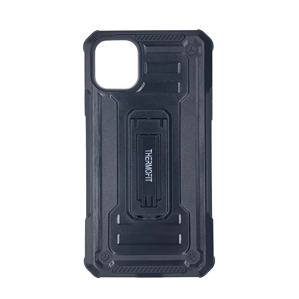 iPhone 11 Pro-Max  Case by THERMOFIT - Ships from the USA