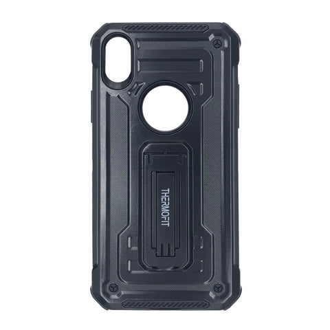 Image of iPhone XR Case by THERMOFIT - Ships from the USA