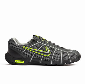 Zapatillas de esgrima Nike Air Zoom Fencer