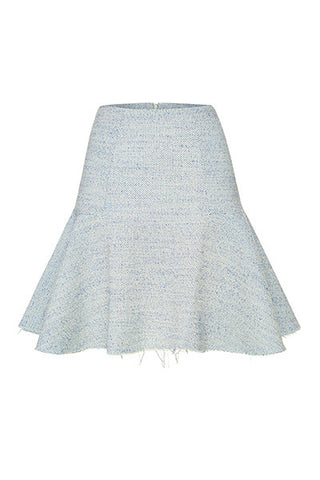 Pool Of Tears Skirt