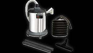 Commercial Vacuums | Tache Vacuum Center - Winnipeg, Manitoba