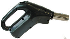 Link to photo of product or part.