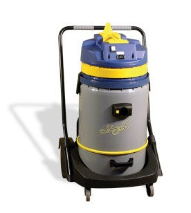 JV403P - Johnny Vac