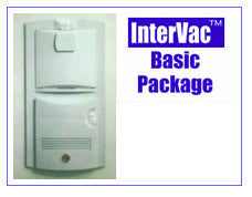 Intervac Basic Package