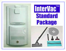 Image of Intervac Standard
