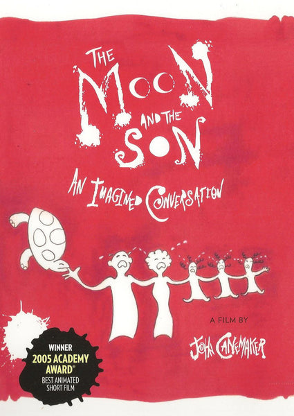 Moon and the Son, The