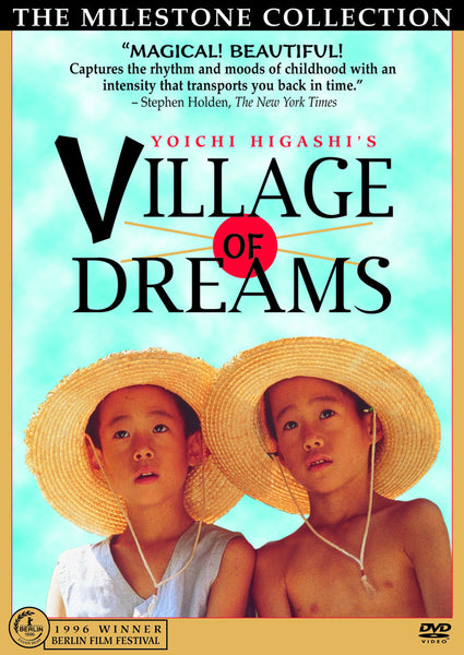 Village of Dreams
