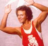 Fitness Trends We DON'T Miss: Richard Simmons | Bulu Box