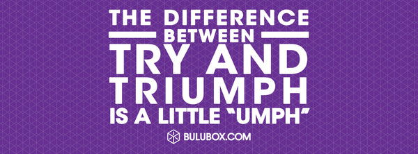 Facebook Cover Photo | Bulu Box