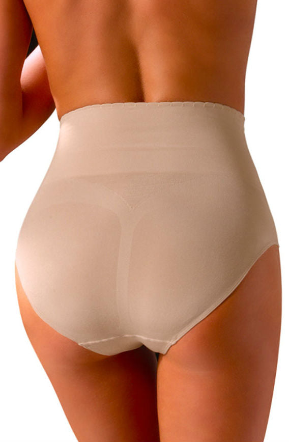 Control Body Shaping Panties - NYX Shapewear