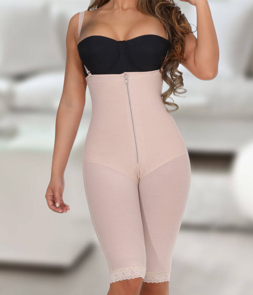 Post Surgery Compression Garments - NYX Shapewear