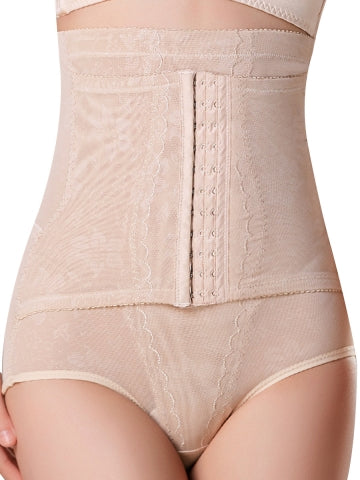 Belly Binding: Postpartum Recovery - NYX Shapewear