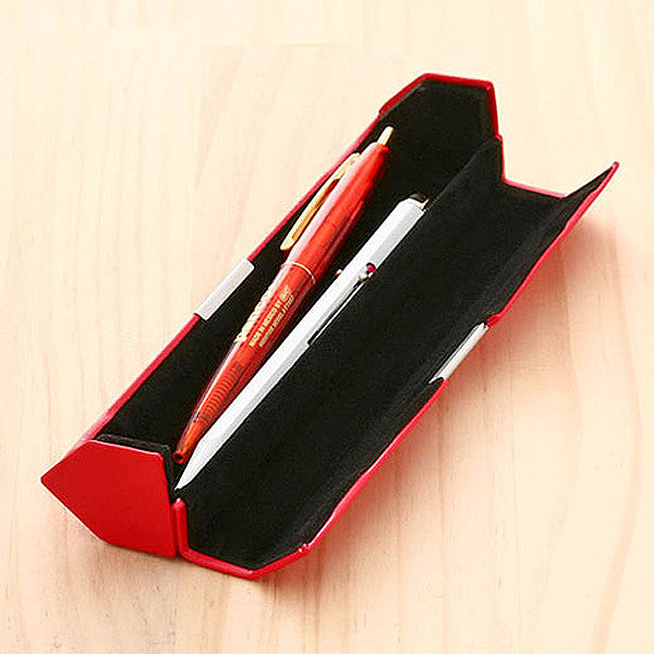 Pen & House Pen Case - Readymade Objects Shop - 9