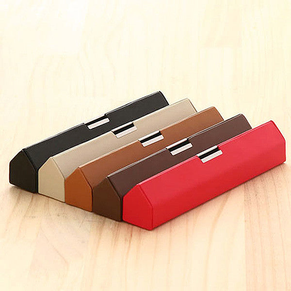 Pen & House Pen Case - Readymade Objects Shop - 10